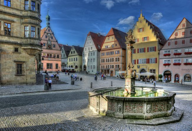 Rothenburg klein.jpg