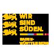 liebliches-taubertal-logo-sueden.png