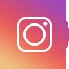 taubertal-social-instagram.png