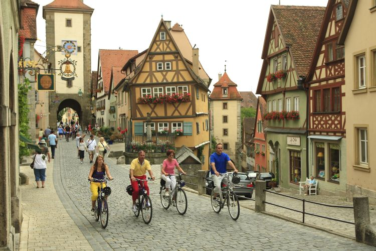 web_Rothenburg1.jpg